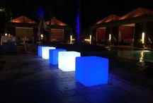 RIO EVENT DESIGN LIGHTING / wedding lighting, lighting , party rentals maui, party rentals