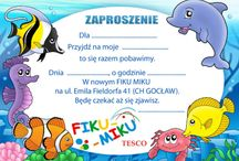 Polskie / Różności do wydrukowania dla dzieci i nie tylko