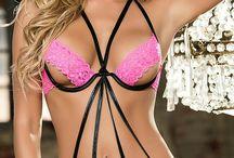 Walpapers - Lina Pasado - sexi blond ...