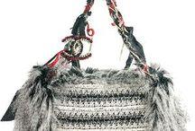 Ispirazioni a Crochet / Tutto quello che ispira nuove creazioni ...