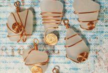 Jewelry M♥M