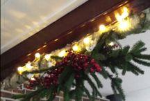 Mooie  kerst  foto's  van  mij  zelf