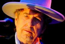 Dylan, Bob / Bob Dylan