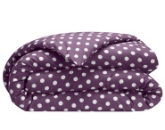 <3 bedroom / #bedlinen for your bedroom ! Du linge de lit original pour votre chambre !