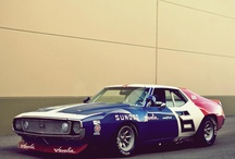I'd Drive This!