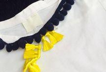 DoDoÀ / T-shirt, felpe, accessori... Handmade personalizzabili