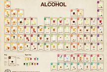 make.drinks