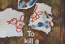 Books Worth Reading / by John Batchelor