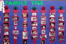 Themes / by Tracy Eyles