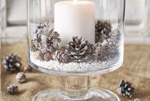 kynttiläjutut