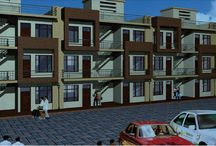 Property For Sale / We bring you best budget homes at best prices. Call us +91 9872413140