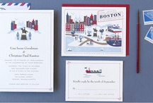 Boston Wedding Ideas