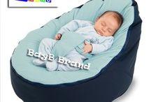 Baby idee