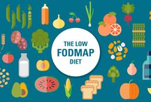FODmap related
