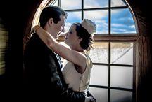 Niagara on the Lake NOTL Weddings