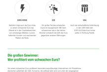 Infografiken & Facts / Interessante Facts, Wissentswertes