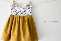 lou's dress