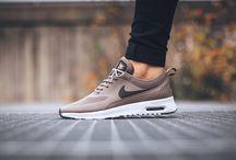 Nike Free-Schuhe