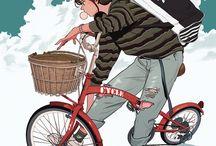 Bike references!!1!11