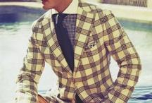Fine style!