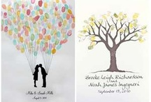Wedding Ideas / by Jennifer Jarreau