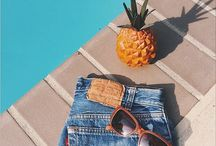 Levis Jeans / Everything we love with Levis