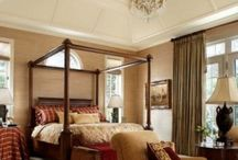 Master Bedroom and bath remodel / Ideas for remodeling our master bedroom and bath