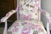 roséa