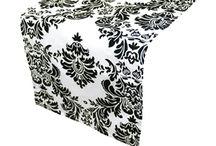Speciality Linen / Event Linen