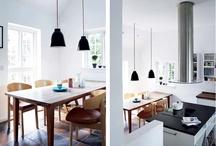 I love | Livingroom