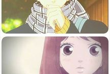 anime is my life / anime shouo manga..my addiction