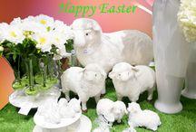 Regali di Pasqua / Il nostro negozio online ha una varietà di cesti regali per la pasqua. Puoi trovare il cesto per regalo perfetto o colomba o l'uovo di cioccolata per festeggiare la Pasqua in bellezza.