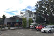 150324_Christchurch_Quality Hotel Elms_#110