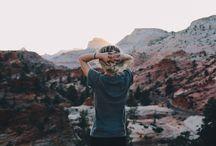 Mountains / W górach jest wszystko, co kocham