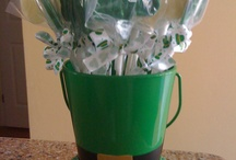 St Patrick's Day / Our favorite! / by Teresa Gaffney