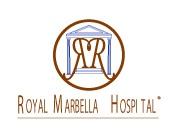 Royal Marbella Hospital http://www.royalmarbellahospital.com/ / Royal Marbella Hospital se sitúa a la vanguardia del tratamiento estético sin cirugía  http://www.royalmarbellahospital.com/ / by Impronta Comunicación