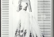 Dresses / I love dresses.