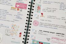 Little Hannah´s Craft Diaries