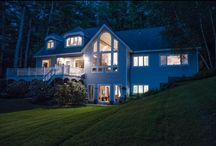 20 Pipers Point Lane, Alton NH