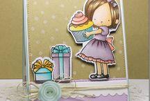 MFT - Sweet Birthday Wishes