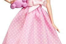 Barbies/Dolls: What? Yes beautiful Barbies/Dolls for grown ups