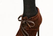 Zapatos Love