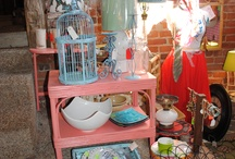 For sale / by Dianne Tant