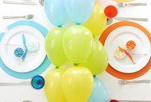 SLV BIRTHDAY