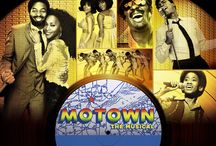 R&B/Funk/Soul / R&B/Funk/Soul News