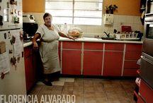 Florencia Alvarado / http://photoboite.com/3030/2012/florencia-alvarado/