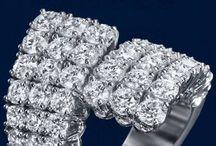 Wonderful designs / Love for jewellery