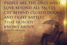 Quotes ++