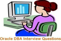 Oracle DBA Interview Questions / http://hitechsgeeks.blogspot.in/search/label/Oracle%20DB