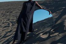 Sands fashion